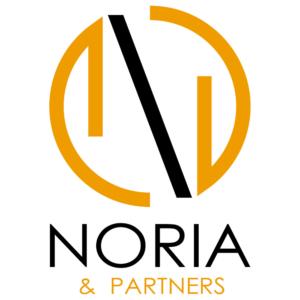 Noria & Partners